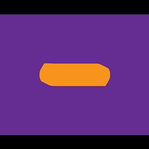 itplanet_logo_300